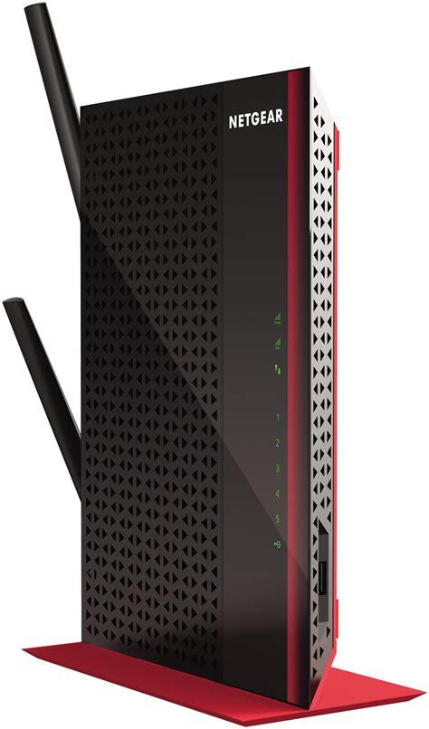 netgear ac wifi range extender  review rating pcmagcom