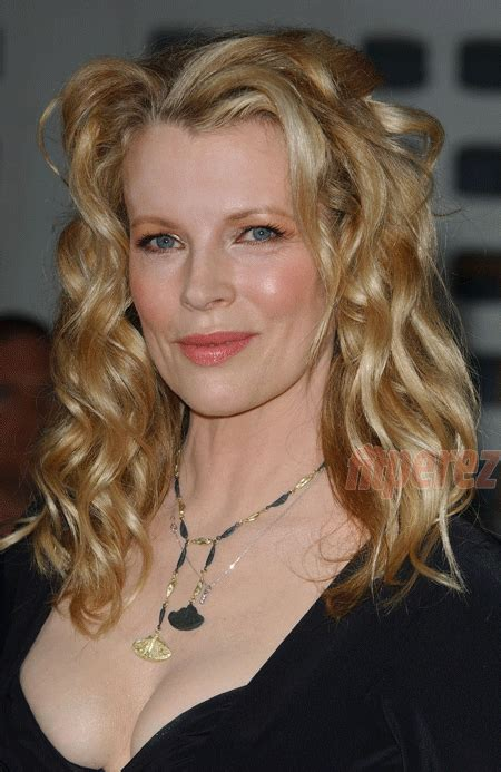 kim basinger net worth celebrity sizes