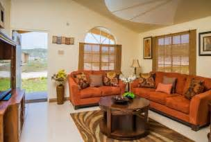 house design ideas jamaica house for sale in jamaica beautiful amp affordable