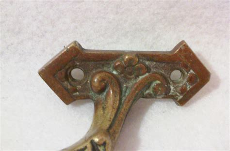 Bronze Drawer Pulls by Antique Bronze Drawer Pull Omero Home