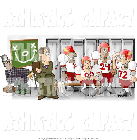 the room football royalty free football team stock athletics designs
