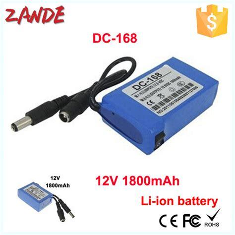 Kit Li Dc 12 Volt 4 Channel Tda7388 Spesial Untuk Walet 4 X 41w 1 factory wholesales li ion dc 168 1800mah blue rechargeable 12v lithium battery buy lithium