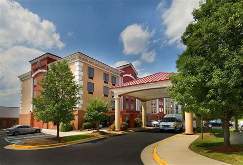 comfort inn chantilly hotel comfort suites chantilly as melhores ofertas com