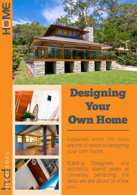 subscribe   home design directorys newsletter