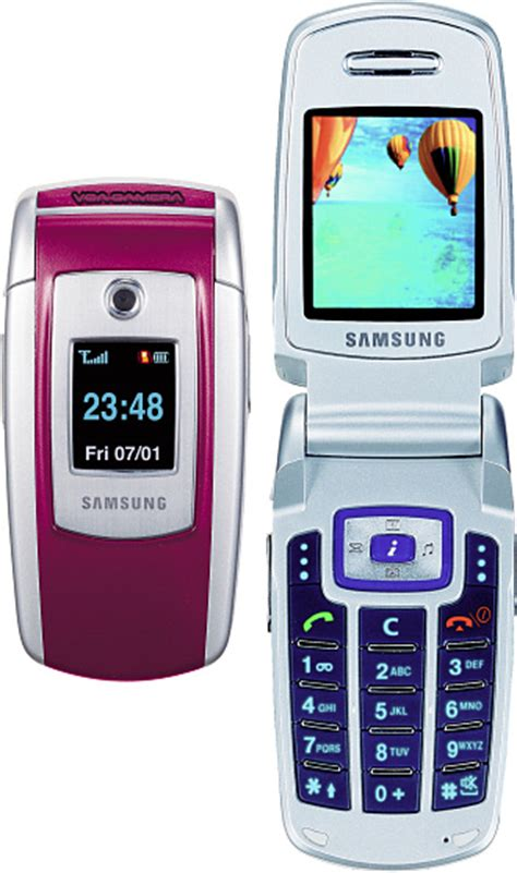samsung e 700 samsung e700 mobile gazette mobile phone news