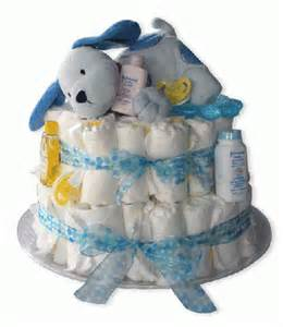 Download image baby shower diaper cake pc android iphone and ipad