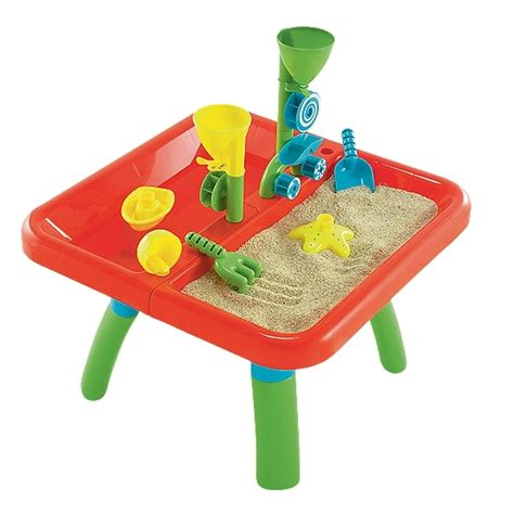 toys are us activity table osasandandwatertable sand and water table kids activity