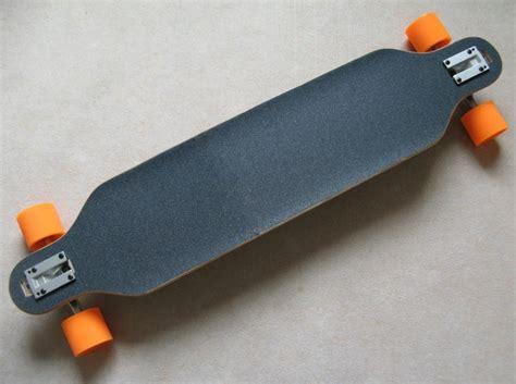 cruising skateboard decks cruising skateboard decks reviews shopping