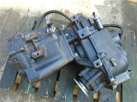 boat salvage quincy ma marine engine salvage used boat parts used boat engine