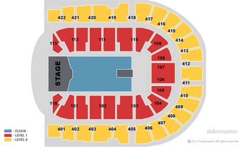 o2 floor seating plan o2 arena seating plan boxing 30th may brokeasshome com