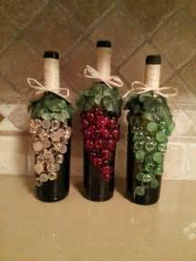 25 best ideas about wine bottles on pinterest wine