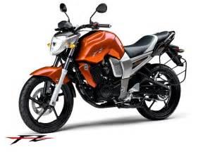 Suzuki Fz 150 Price Yamaha Fz The Bikes Gallery