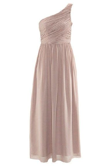 Bridesmaid Dresses Ta Cheap - 32 best wedding guest fashion ideas images on
