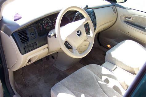 book repair manual 2002 mazda 626 interior lighting service manual replace fuse for a 1989 mazda mpv interior lights mazda mpv 1989 image 14