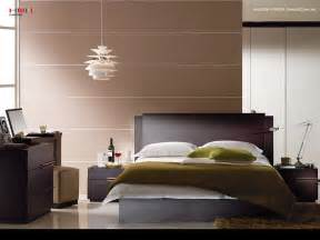 Interior Bedroom Design Ideas Interior Designs Bedroom Interiors