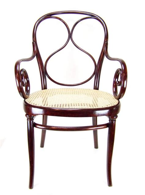 folding armchair number 2 from thonet 1885 for sale at pamono rare armchair thonet nr 1 circa 1885 for sale at 1stdibs
