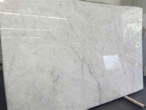 Marble Look Countertop by White Granite Countertops That Look Like Marble