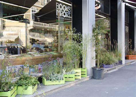 libreria della natura libreria della natura tra libri piante e corsi di