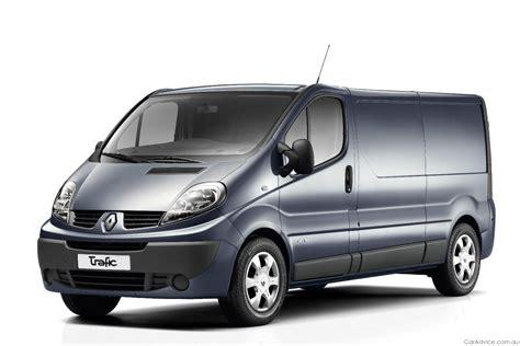 Renault Master Renault Trafic And Renault Kangoo Van
