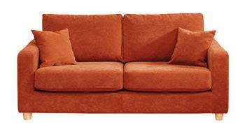 steinhoff sofa steinhoff uk furniture ltd sofas