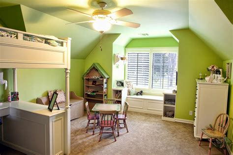 hgtv home design remodeling suite hgtv home design remodeling suite amazon com hgtv home
