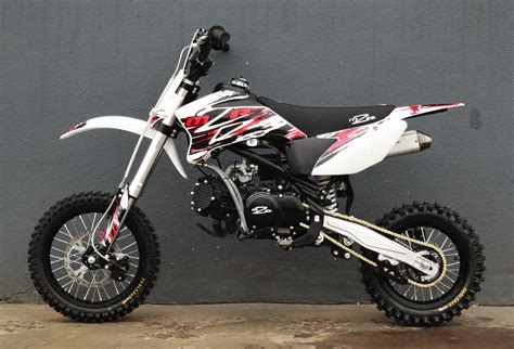 mx racing 100 pro motocross bikes kawasaki dirt bikes