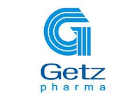 Pharma Summer Internship For Mba getz pharma summer internship program 2018 last date to