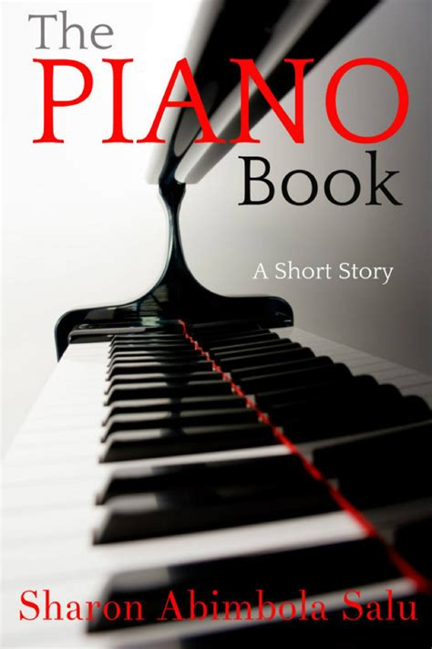 you at piano books free of e book the piano book by