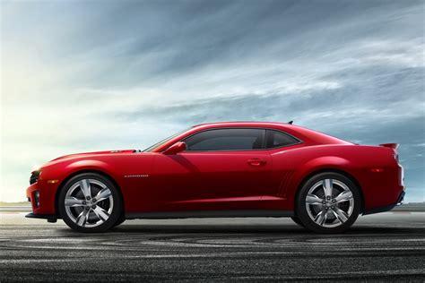 zl1 camaro 2012 2012 chevy camaro zl1 specs price starts at 54 995