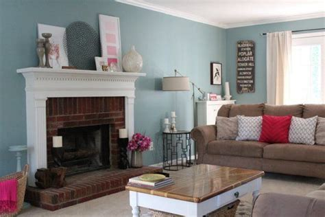 1000 ideas about teal living rooms on living room teal and and teal