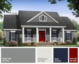 exterior paint help choosing colors house doors for