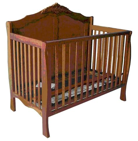 Crib Manufacturers Usa by Hktdc Wholesale Furniture Manufacturers Home Design Idea
