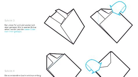 How To Make A Paper Cd Sleeve - christoph hasche visual effects cd sleeve origami