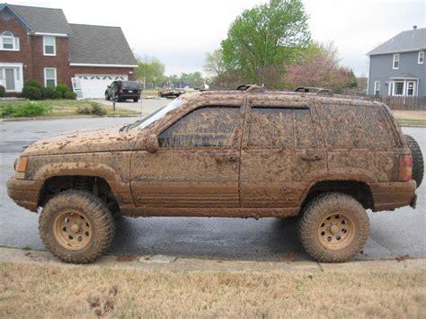 hunter fan model 53214 100 jeep eagle lifted jeep rims what kind do you