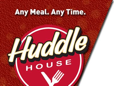 huddle house cleveland ga huddle house inc dress code