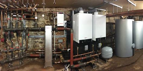 What Is A Plumbing Engineer by New Boiler Installations By Ahs Services Wiltshire Uk