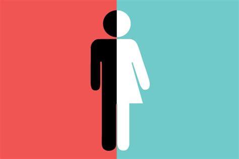 Sexism, Entitlement, Misogyny ? Elliot Rodger Shooting