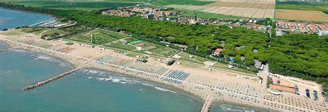 offerte appartamenti eraclea mare offerte vacanza a eraclea mare dell agenzia europa immobiliare