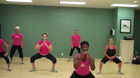 zumba steps warm up zumba warm up mercy zumba hip hop
