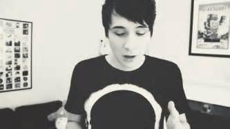Im in love with dan howell tumblr