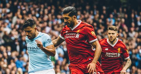 epl news man city liverpool vs manchester city preview team news and