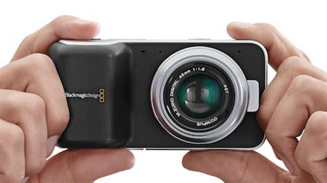 blackmagic pocket cinema camera mft active mount | cheesycam