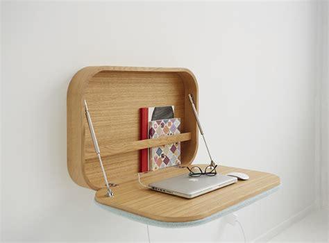 lade da scrivania officio mond 243 nubo escritorio plegable de gamfratesi