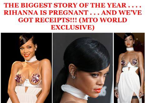 mediatakeout gossip 2014 big congrats according mediatakeout singer rihanna is