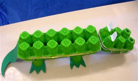 manualidades de material reciclables de animales apexwallpapers com como hacer un animal con material reciclable imagui