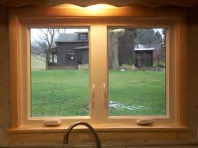Basement Awning Windows Install Casement Windows In Hard To Reach Places