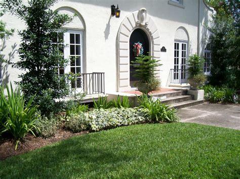 Front Yard Garden Decoration by Garden Beautiful Garden Landscaping Ideas Designs For