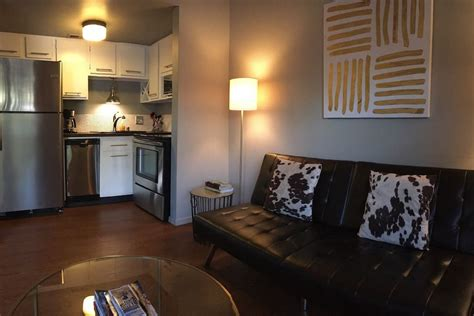 1 bedroom apartments fayetteville ar chic condo by u of a apartments for rent in fayetteville