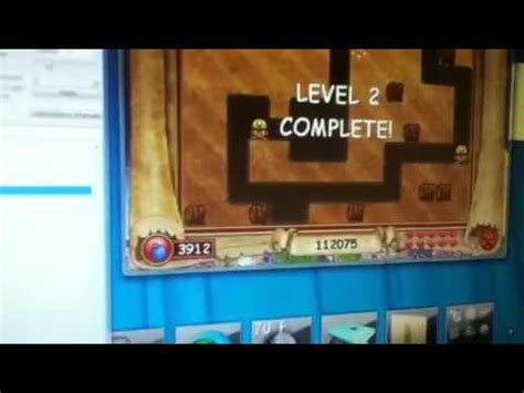 how to use engine on doodle dug how to hack kifreegames doodle dug