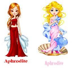 goddess aphrodite cartoon the gallery for gt aphrodite cartoon
